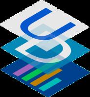 Universal Dashboard Logo