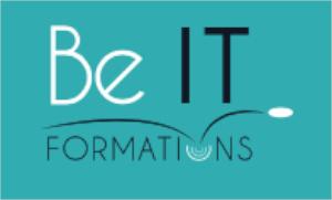 BeIT_logo300x200