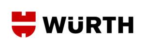 Logo_Wurth_004