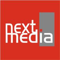 Nextmedia_logo200x200