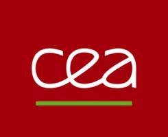 cea_logo200x200