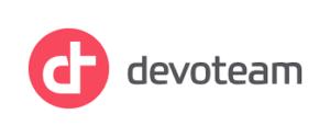 devoteam_logo
